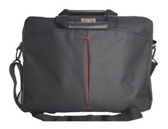 Maletin Laptop Portatil 15 14 Speed Nylon Maleta Mochila Hp