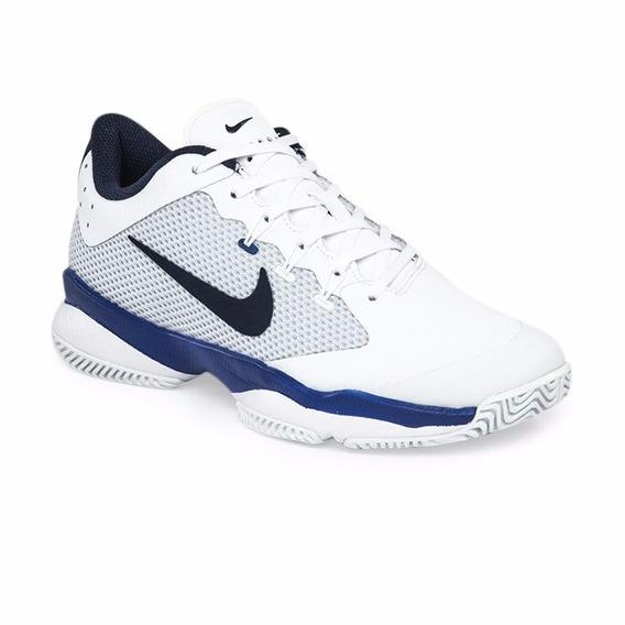 Nike Air Zoom Ultra W Depo3686 * Teni