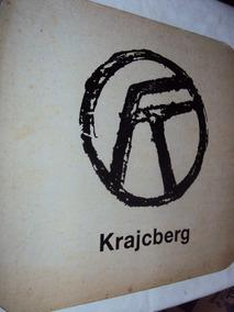 Krajcberg: Século Xx A Barbárie Humana Homem Aniquilando Hom
