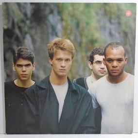 Legião Urbana 1987 Que País É Este Lp Faroeste Caboclo