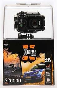 Camara Xtreme Siragon Cx5000