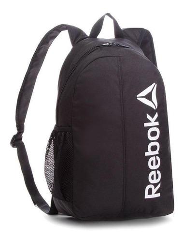 Reebok Mochila - Act Core Backpack