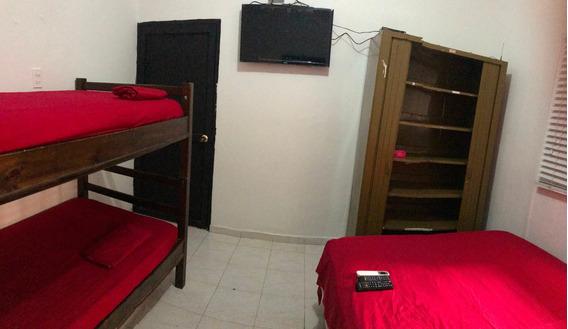 Apartamento Vacacional En San Andres