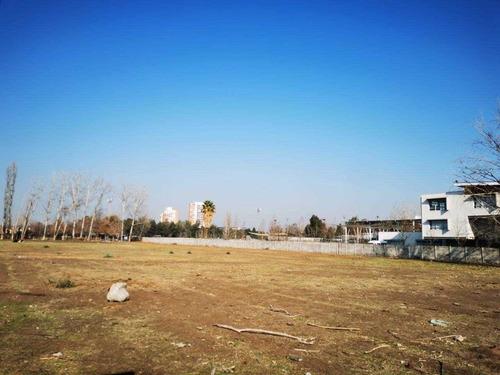 Imagen 1 de 4 de Excelente Terreno Para Proyecto Inmobiliario
