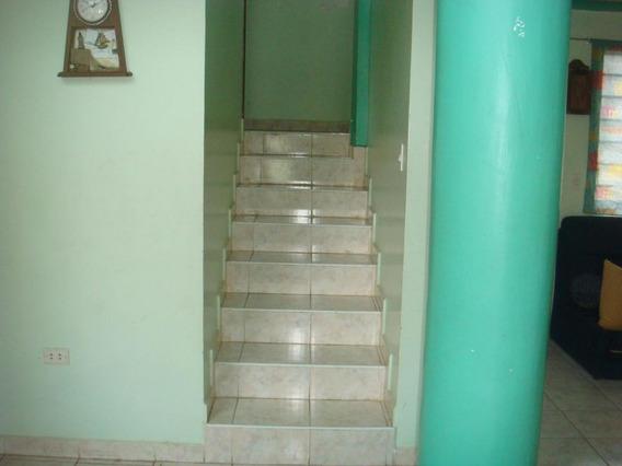Apartamento En Venta Falcon 20-7675 Rwh 04145450819