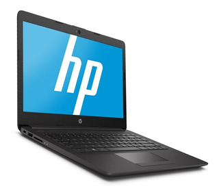 Notebook 14 Hp 240 G7 Intel Core I3 4gb 1tb Hdmi Bt Freedos