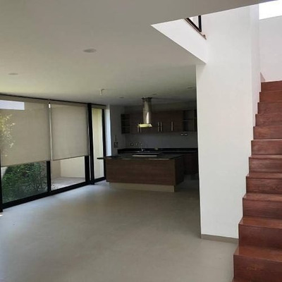 Linda Zen House, 3 Recámaras, Alberca, Estudio, Jardín, Lujo
