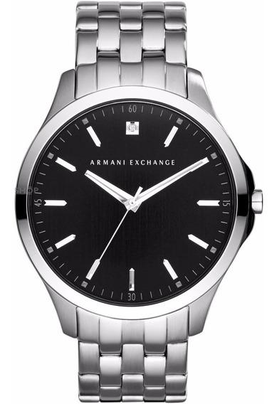 Relógio Armani Exchange Slim Ax2158