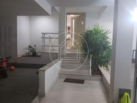 Casa - Ref: 519149