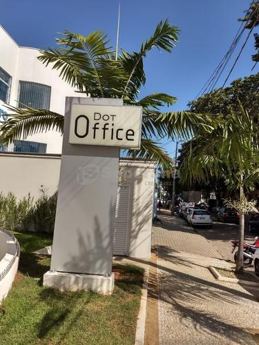 Sala Á Venda E Para Aluguel Em Jardim Guanabara - Sa012050