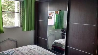 Casa Em Jardim Monte Alegre, São Paulo/sp De 130m² 3 Quartos À Venda Por R$ 450.000,00 - Ca181401