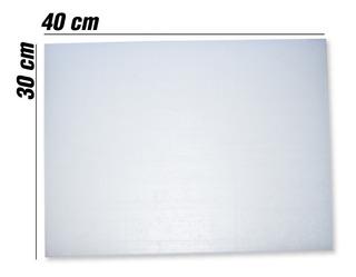Tabla Para Picar Y De Corte Cocina Tajo 30 X 40cm 1.5p Gallo