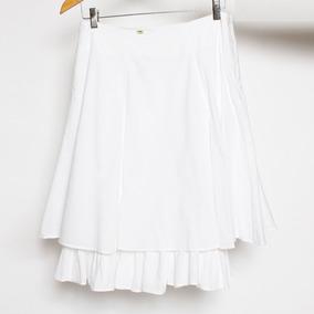 c80cefea4 Falda Larga Vestir - Ropa y Accesorios Blanco en Mercado Libre Argentina