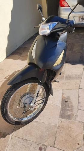 Imagem 1 de 6 de Honda