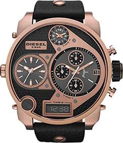 Reloj Diesel Mr Daddy Dz7261 Oportunidad