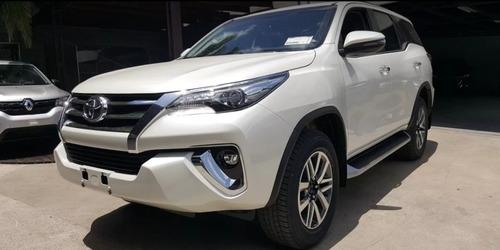 Toyota Sw4 2.8 Srx 177cv 4x4 7as 2020