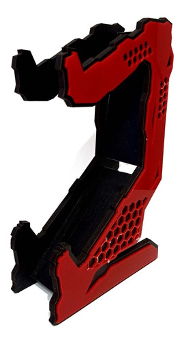 Suporte Mfd Joystick, Headset Ps5, Xbox Serie X, Ps4