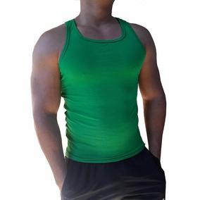 4751db1f40 Camiseta Regata Gola Quadrada - Calçados