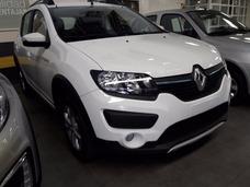 Renault Kangoo 100% Financiado A Tasa 0% De Interes