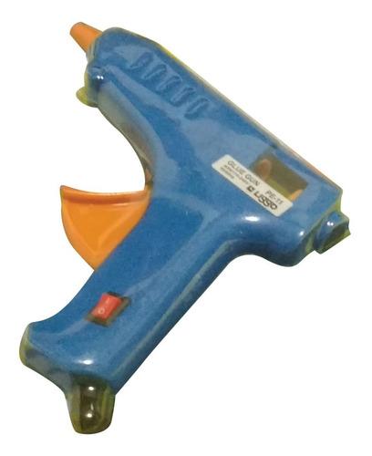 Pistola Encoladora (liggo)