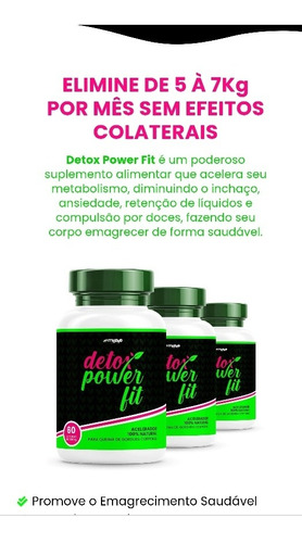 Detox Power Fithttps://www.makepages.com.br/r/axv16741978