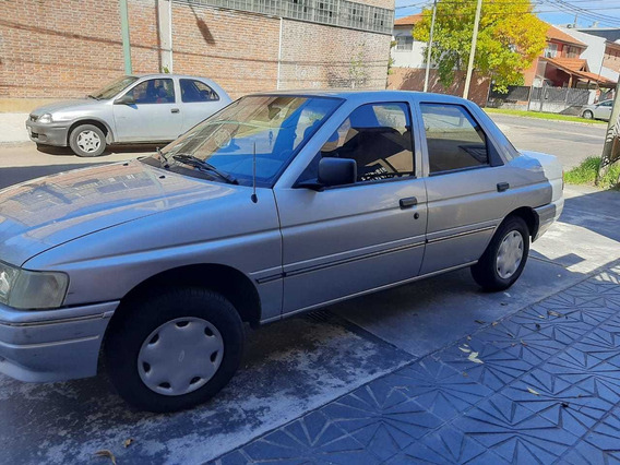 Ford Orion 1996 1.8 Glxi