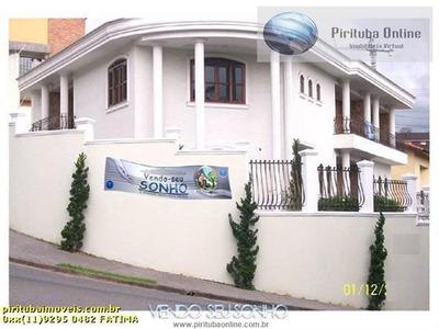 Casas Alto Padrão À Venda Em São Paulo/sp - Compre O Seu Casas Alto Padrão Aqui! - 15506