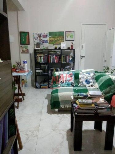Boqueirão, Térreo, 2 Dormitórios, Garagem - Ap4561