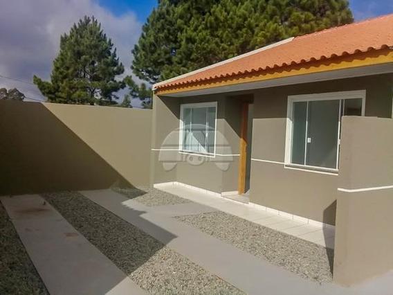 Casa - Residencial - 154558