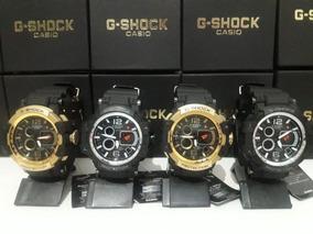 Relógios G Shock + Brinde Kit Chaves De Precisão