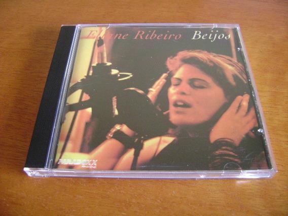 NETINHO GRATIS VIVO 1996 CD BAIXAR AO