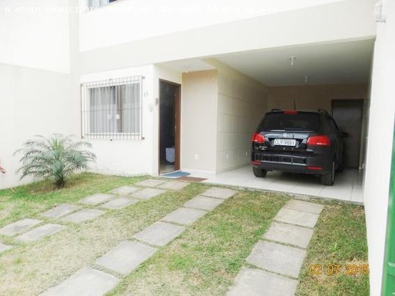 Casa Para Venda Em Volta Redonda, Retiro, 3 Dormitórios, 1 Suíte, 3 Banheiros, 2 Vagas - C125