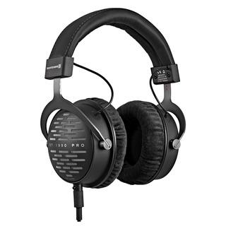 Audífonos Beyerdynamic Dt 1990 Pro 250 Ohms + Garantía