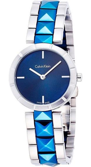 Relógio Calvin Klein - K5t33t4n