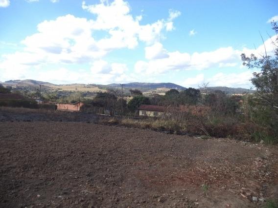 Terreno Em Jardim Paraíso Da Usina, Atibaia/sp De 1000m² À Venda Por R$ 150.000,00 - Te75790