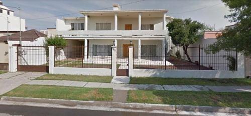 Casa En Renta, Gómez Palacio, Durango