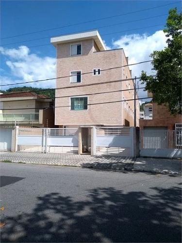 Casa-santos-marapé | Ref.: 271-im523236 - 271-im523236