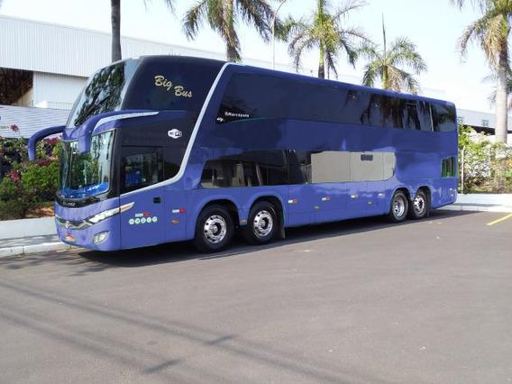 Dd - Scania - 2014/2014 - Cod. 5025