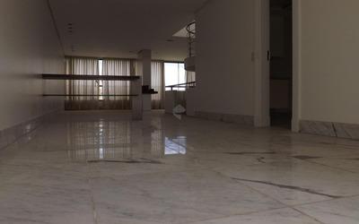 Apartamento - Ref: Br4cb7441
