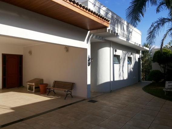 Venda - Casa - Jardim Bela Vista - Americana - Sp - M456