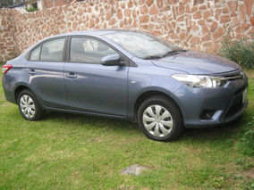 Toyota Yaris 1.5 Sd Core Cvt Sedan