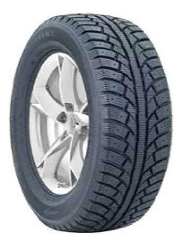 Neumático 235/60 R18 Goodride Sw606 107h Para Nieve