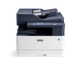 Impresora Láser Multifuncional Xerox B1025
