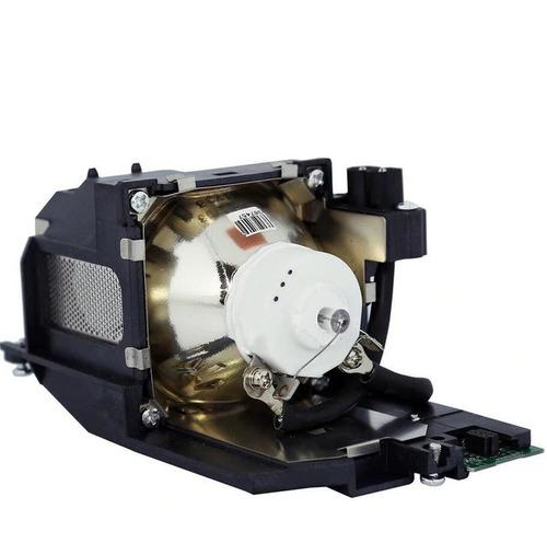Lampada Panasonic Original Et-lav200 Pt-vx501 Pt Vw430u