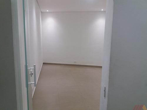 Sala Comercial Na Vl. Maria - Al1360