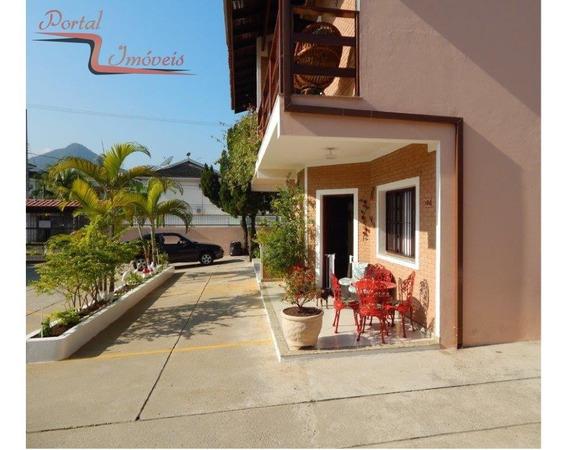 Sobrado-em-condominio-para-venda-em-massaguacu-caraguatatuba-sp - 2204