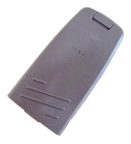 Bateria P/ Estacao Total Topcon 102n Cinza