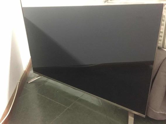 Smart Tv Lg 47 Polegadas Tela Quebrada