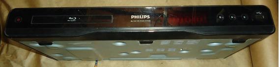 Dvd Philips Dbp3100