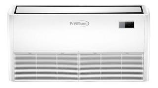 Aire Acondicionado Premium Pac366fc 36000btu Pisotecho Nuevo